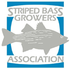 Striped Bass Growers Association